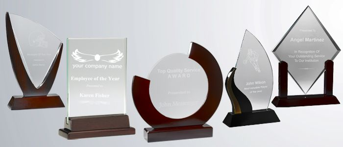 Excellent reasons for purchasing trophies online