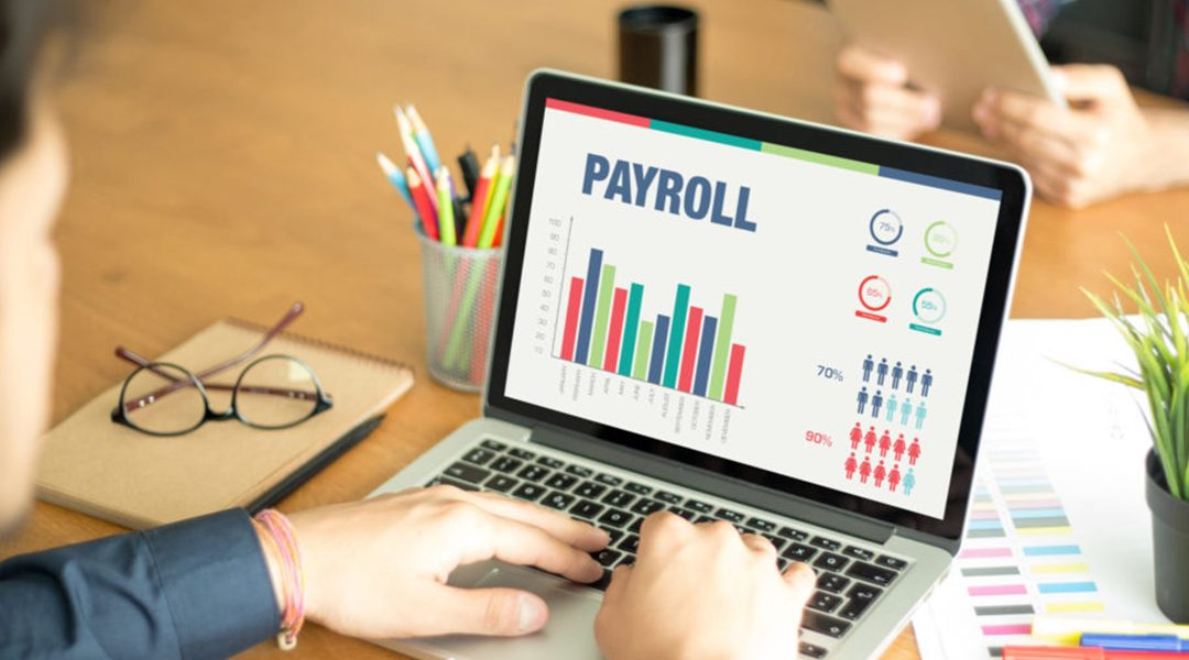 Advantages Of Using Payroll Services Of  The Boardroom Singapore