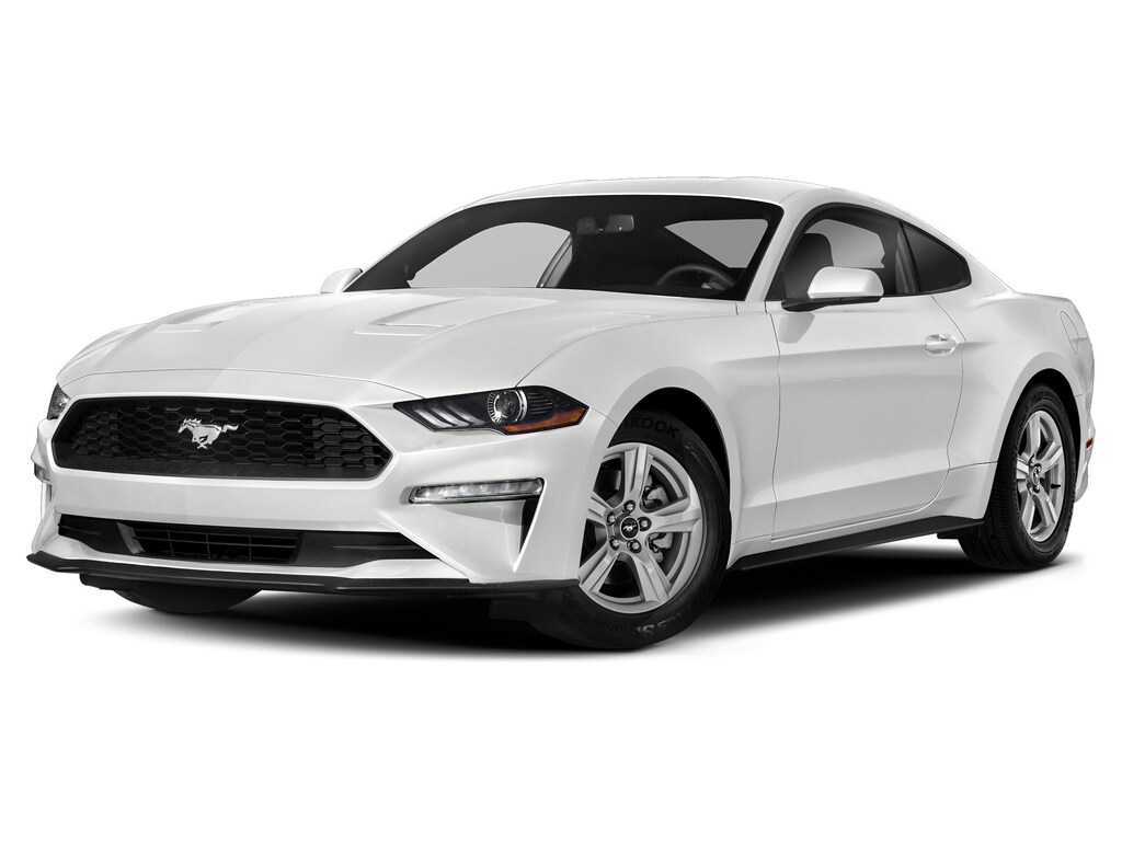 Need To Buy Used Cars In Sacramento