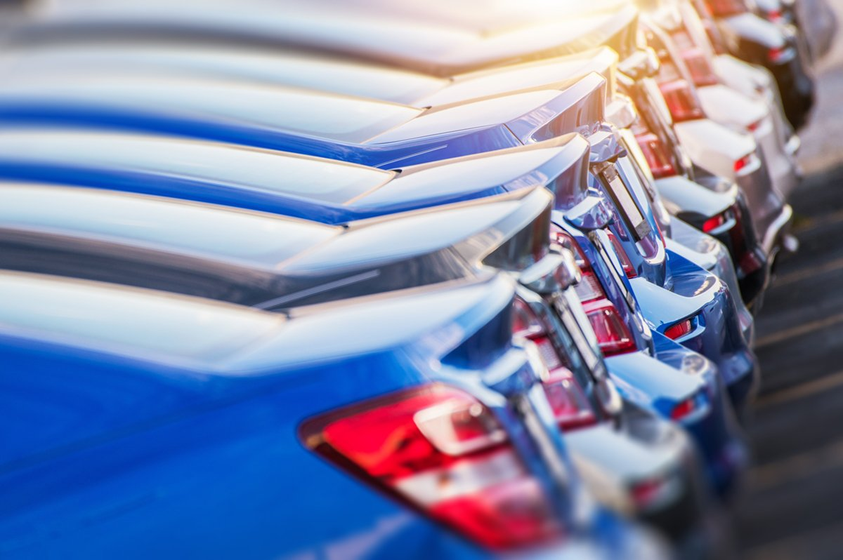 buy the perfect used car in Yakima
