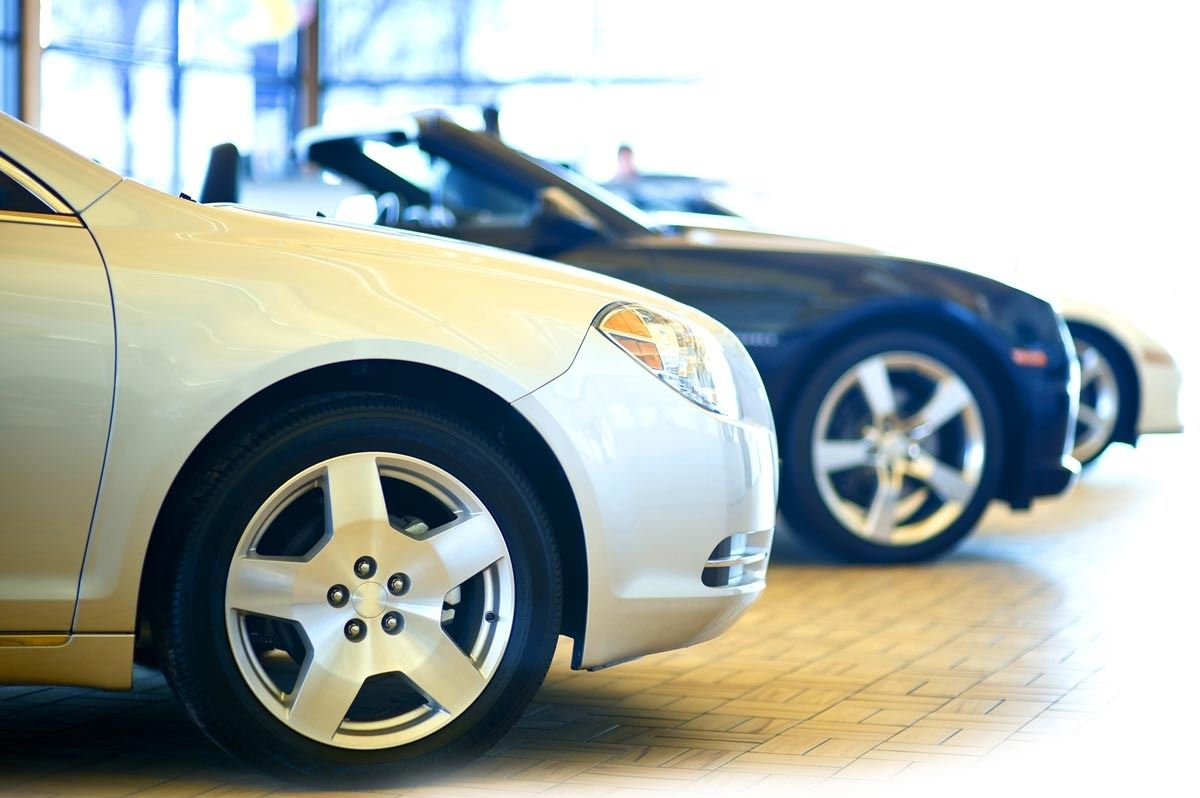 Why Should Not Buy New Cars And Instead Buy Used Cars In San Diego
