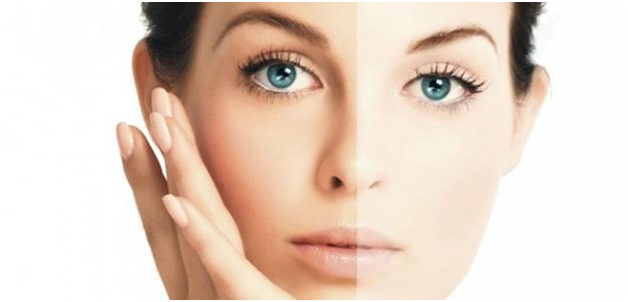 Benefits and relation between Skin and Acne Oil