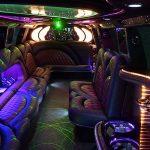 party bus rentals grand rapids mi