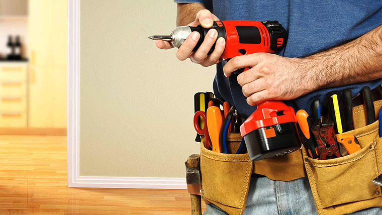Knowing About The Handyman Services In Kansas City, Mo