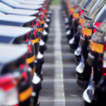 Guide On Used Cars In Modesto