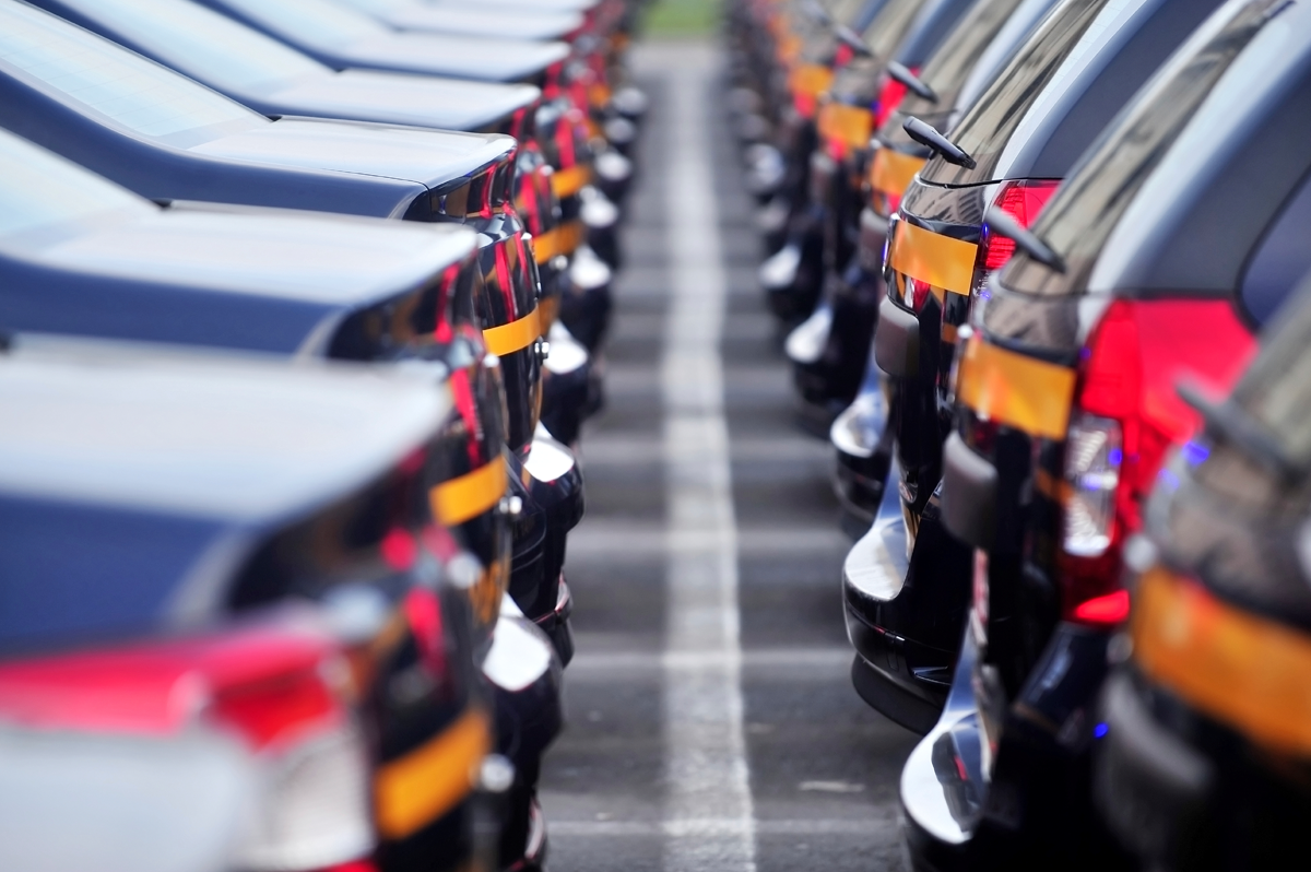 Everything You Need To Know About Used Cars In Modesto